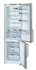 Bosch KGE39ai40 Kühlschrank