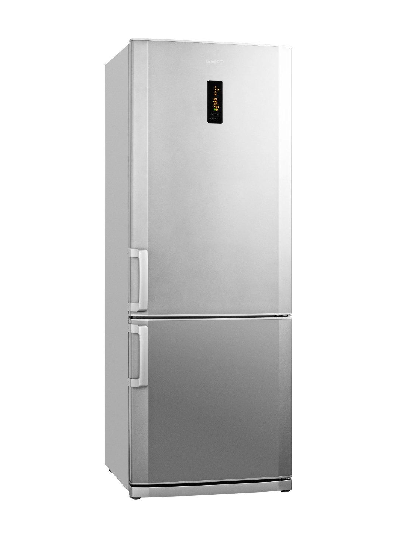 kühlschrank freistehend eiswürfel