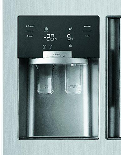 Eiswürfel  Und Wasserspender Image Information Size: 389 × 389. Click For  Original Image
