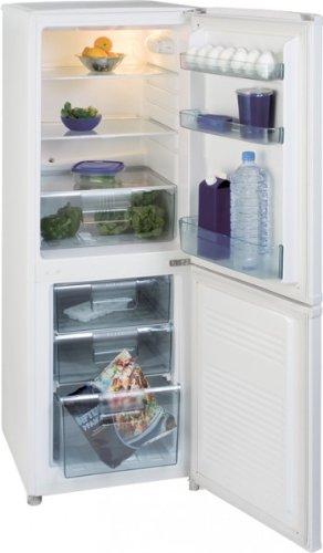 Kühlschrank kombi 50 cm breit
