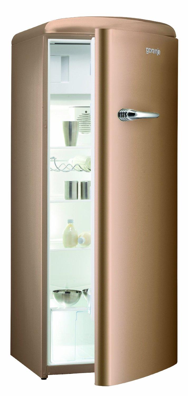 Retro Kühlschrank Test - Lydia Clark Blog