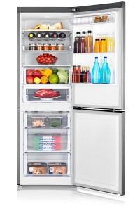 Kühlschrank freistehend