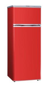 Severin KS 9764 Farbe Rot