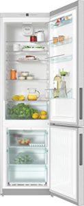 Kühlschrank 45 Cm Breit